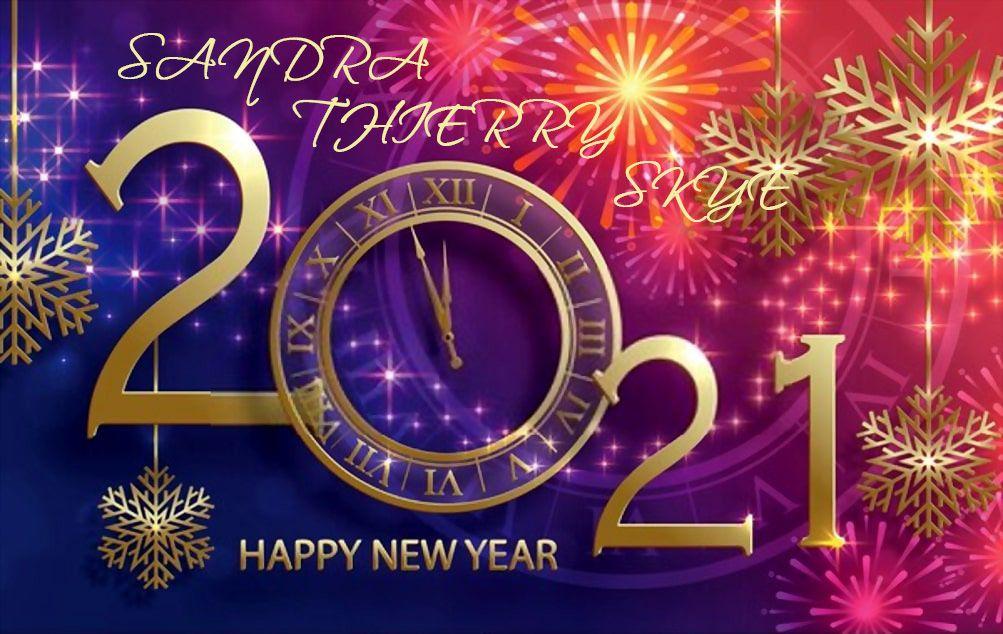 ongena-new-year-2021
